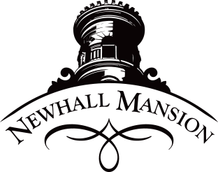 newhall mansion